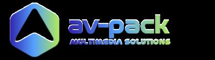 Av-Pack.Com